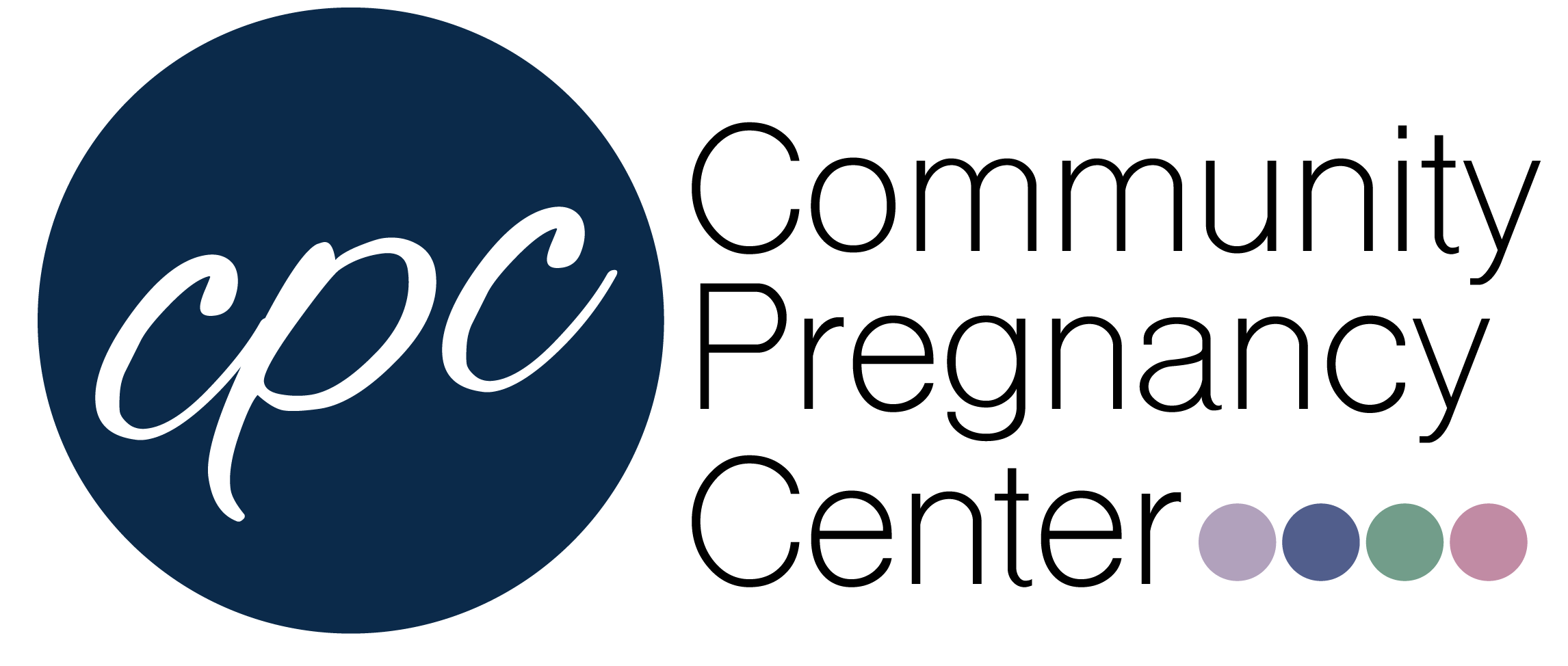 Community Pregnancy Center