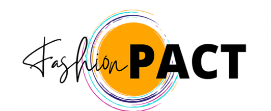 FashionPact logo